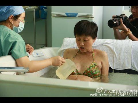 20150626 宝贝你好 45岁高龄产妇冒高风险欲生二胎