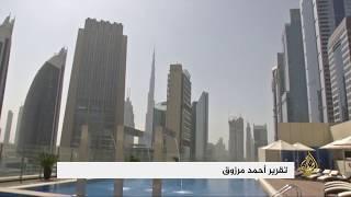 أسوشيتد برس: الإمارات ملاذ لمنتهكي الحروب وممولي الإرهاب     -