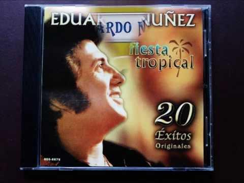 Eduardo Nuñez  amor secreto