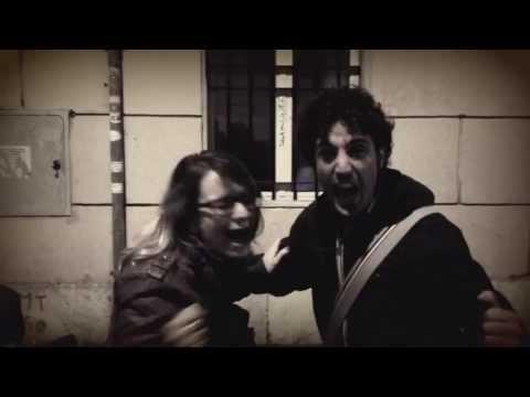 Urlo di passione dal passato  - by Annalisa e Ale