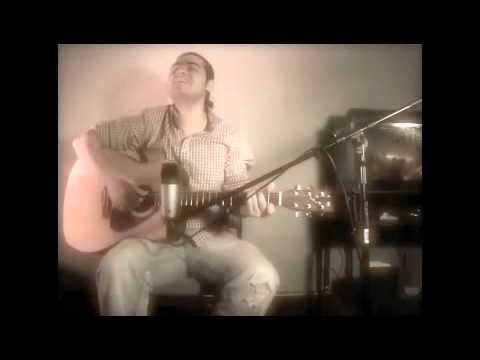 William Castro-Eran cien ovejas (Acustico) - South48