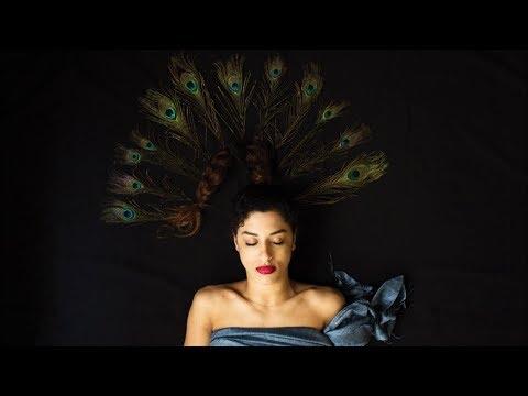 Marina Satti - Mantissa (Livin R & Noisy Remix)