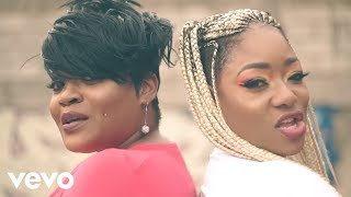 Destiny Sparta, Renee Six Thirty - Work It (Official Music Video)