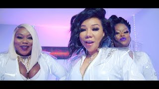 Xscape - Memory Lane ( Official Music Video ) Xscap3
