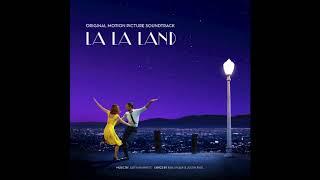 La la land - Soundtrack - OST - Bande originale