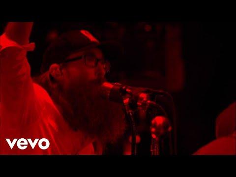 Passion - Run Devil Run (Live) ft. Crowder