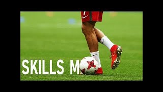 EPIC FOOTBALL SKILS MIX 2019 • Who Is The Best #LOWi 2019