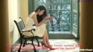 [MV Engsub] Muon mang - Thuy Tien
