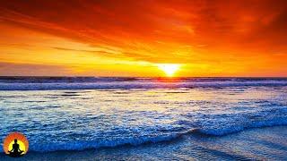 🔴 Relaxing Music 24/7, Meditation Music, Sleep Music, Yoga, Zen, Sleeping Music, Study Music, Sleep