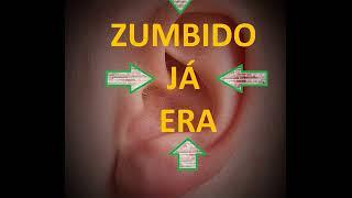 Terapia do zumbido  no ouvido a 4000Hz