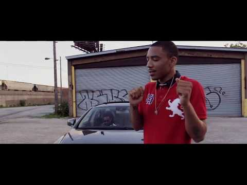 YB - Last Week Official Video