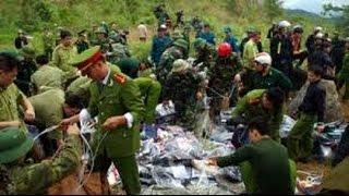 """Buôn lậu tuyến biên giới Lạng Sơn có dấu hiệu """"nóng"""" trở lại"""