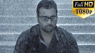 Prathinidhi Telugu Movie Songs - Vaishnava Janato - Nara Rohith