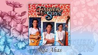 Father and Sons (Full Album)