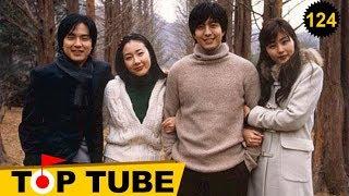 Top 10 Phim Hàn Quốc Hay Nhất Mọi Thời Đại Không Xem Phí 1 Đời[Top Tube 124]