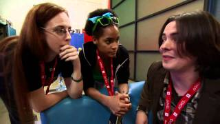01 - Every Egoraptor-related shot in The Tester 3 Episode 1