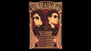 Apuesta por el Rock & Roll (feat. Bunbury)