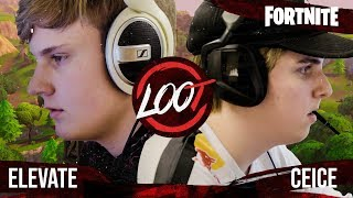 WHY THIS FORTNITE DUO WILL WIN THE WORLD CUP ($30 MILLION GRAND PRIZE!) l Loot