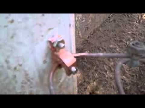 How To Bond A Pool Must Use These Lugs To Pass Inspection