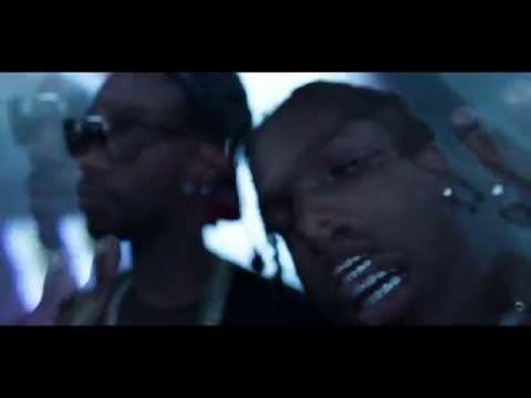 Baixar A$AP Rocky - Multiply (feat. Juicy J)