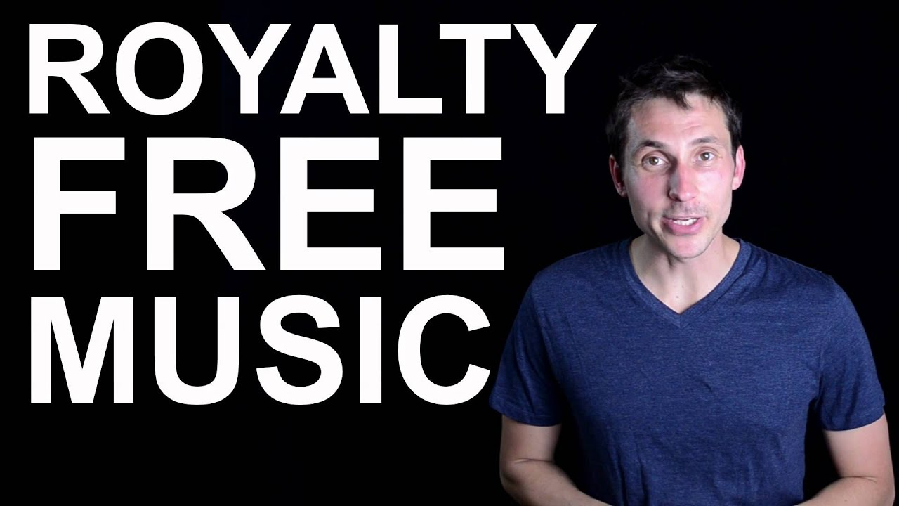 Royalty Free Music for YouTube (Copyright Free) - YouTube