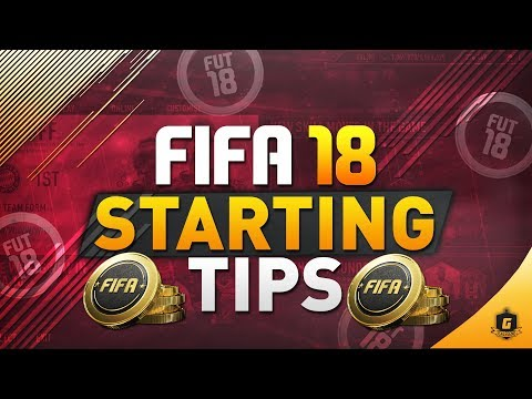 marquee matchups fifa 18