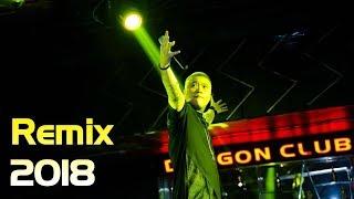 Liên Khúc Nhạc Trẻ Remix 2018 Cực Xung - Nonstop Việt Mix - lk nhạc trẻ hay mới nhất 2018