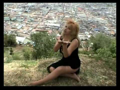 Azucena Aymara Zambisena