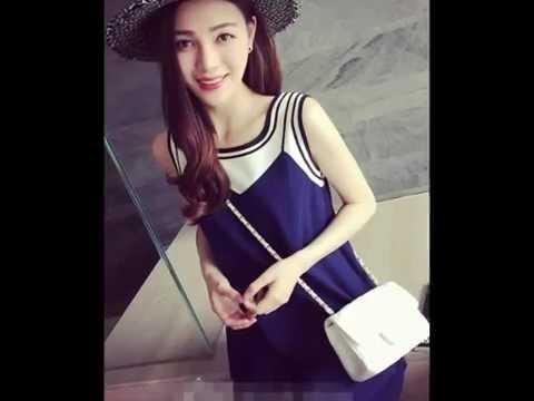 Fashion71