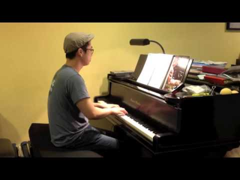 Student: Leon H.