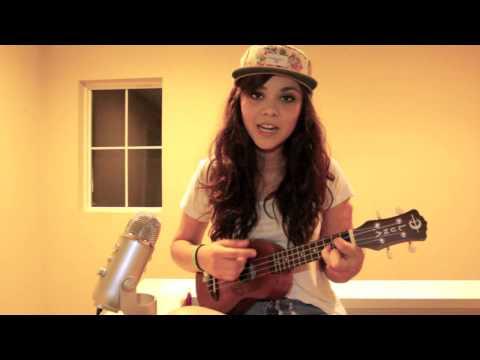 Baixar ROYALS - Lorde (Alyssa Bernal Cover)