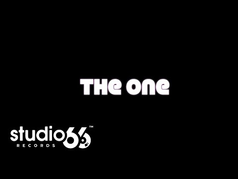 Hi-Q feat. Kamelia - The One (Audio)