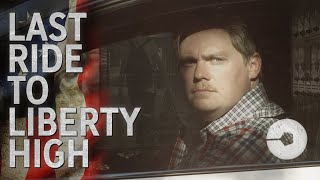 Last Ride to Liberty High | School Shooting Short Film 2019 | Watch Independent Short Film Online HD