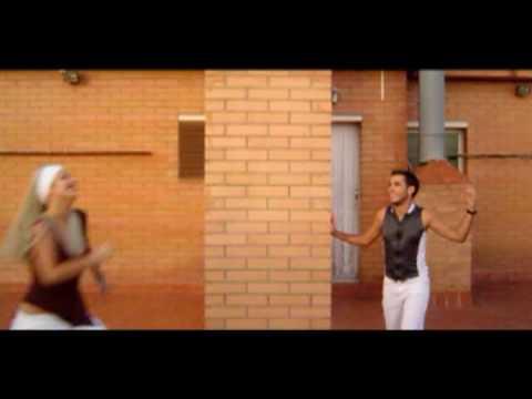 (KB'S) Camela - Sueño contigo (Eurodance)