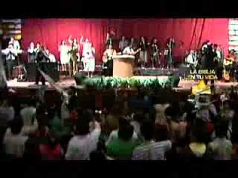 Sinfonía Militar (Cristo Viene... La Red)