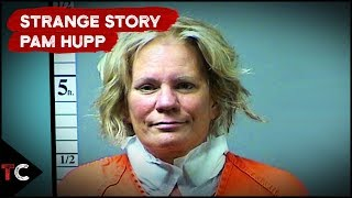 The Strange Story of Pam Hupp