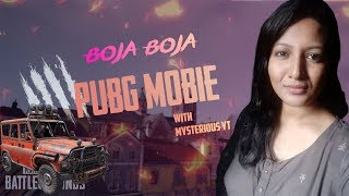 GTA 5 ROLE  PLAY BOJA BHAI -   Paytm On screen