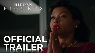 Film 'Hidden Figures' vodeći na američkom box officeu drugu nedelju zaredom