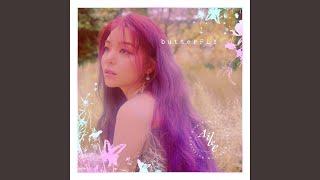 LOVE (Feat. CHEN) (첸)