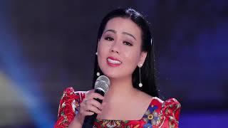 Lk Bolero Nhạc Vàng 2019 - Liên Khúc Bolero Chọn Lọc CẤM NGHE 1 MÌNH