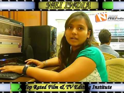 NEI India STUDENTS OPINION about NEI INDIA Part 3