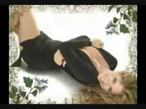 ''LA UNICA'' CANCION DE AMOR, MUSICA ROMANTICA,CANCION PARA ENAMORAR, VIDEO DE AMOR.