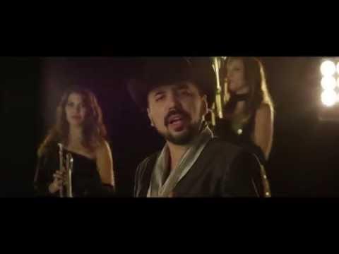Fidel Rueda - Ya No Soy El Mandadero (Video Oficial)