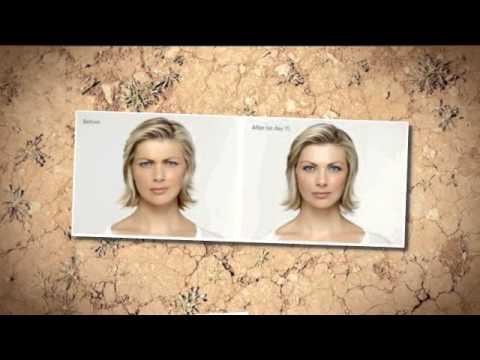 Thumbnail for  Skin Doctor Ft. Lauderdale