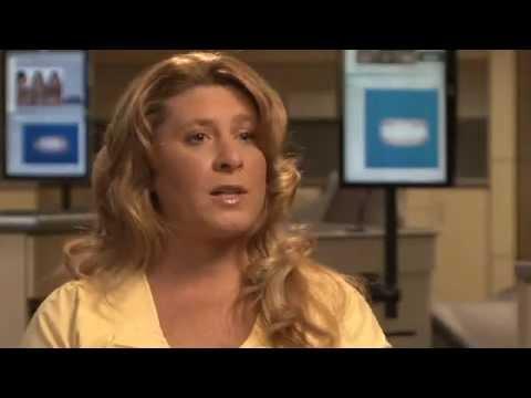 Danielle's Invisalign® Teen braces Testimonial - Bobak Orthodontics
