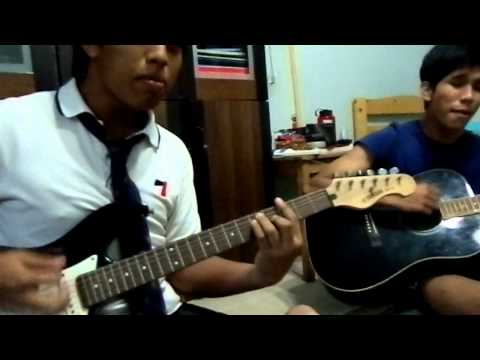 Stand By Me - FAS7GAM cover