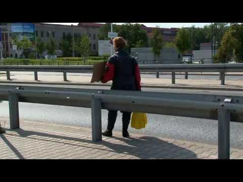 Han?cza film promocyjny 2012 12 05 DivX