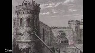 Siege Machines  Medieval Weapons Documentary   Cine