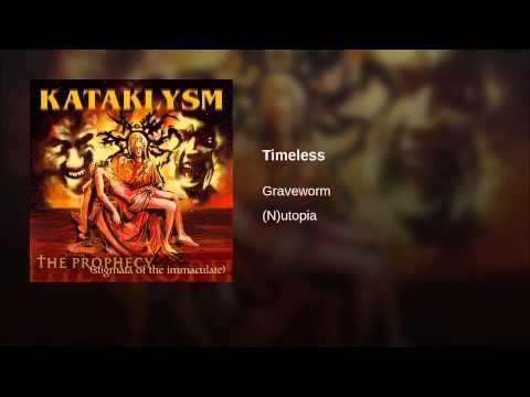 Graveworm - Timeless