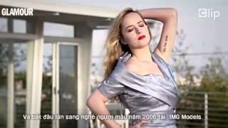 Những cảnh nóng bị cắt trong phim 50 SẮC THÁI FULL HD VIDEO